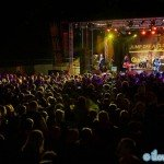 58-Looe-Music-Festival-2012---Friday
