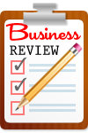 Looe business review