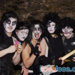 02-Looe-New-Years-Eve-Fancy-Dress-2009