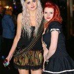 08-Looe-New-Years-Eve-Fancy-Dress-2012