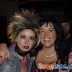 17-Looe-New-Years-Eve-Fancy-Dress-2009
