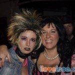 17-Looe-New-Years-Eve-Fancy-Dress-2009