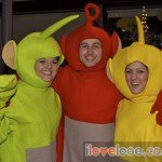 21-Looe-New-Years-Eve-Fancy-Dress-2009
