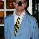 22-Looe-New-Years-Eve-Fancy-Dress-2012