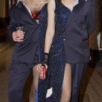 25-Looe-New-Years-Eve-Fancy-Dress-2009