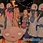 26-Looe-New-Years-Eve-Fancy-Dress-2008