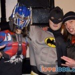 30-Looe-New-Years-Eve-Fancy-Dress-2009