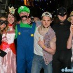36-Looe-New-Years-Eve-Fancy-Dress-2012