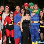 37-Looe-New-Years-Eve-Fancy-Dress-2012