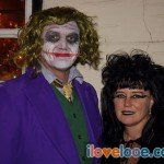 42-Looe-New-Years-Eve-Fancy-Dress-2009