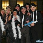 53-Looe-New-Years-Eve-Fancy-Dress-2012