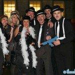 53-Looe-New-Years-Eve-Fancy-Dress-2012