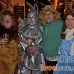 59-Looe-New-Years-Eve-Fancy-Dress-2009