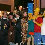 72-Looe-New-Years-Eve-Fancy-Dress-2012