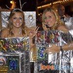 74-Looe-New-Years-Eve-Fancy-Dress-2009