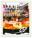 Looe Festival of Food and Drink