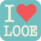Looe App