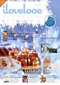 Looe iMag December 2012