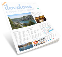 Looe iMag May 2014