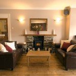 The Rivercroft Guest Accommodation