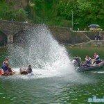 Looe Raft Race 2013 - 39