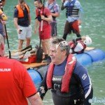Looe Raft Race 2014 - 03