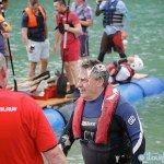 Looe Raft Race 2014 - 03