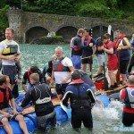 Looe Raft Race 2014 - 04