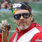 Looe Raft Race 2014 - 05