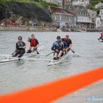 Looe Raft Race 2014 - 21