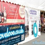 01-Looe-Festival-of-Food-&-Drink-2013
