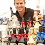 17-Looe-Festival-of-Food-&-Drink-2013