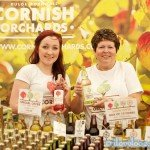 20-Looe-Festival-of-Food-&-Drink-2013