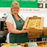 52-Looe-Festival-of-Food-&-Drink-2013