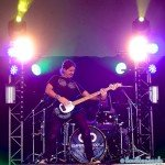LMF2013_ChrisHalls_Empire_Of_Fools_Adrenalin_Stage_007