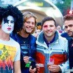 LMF2013_ChrisHalls_Festivalites_Adrenalin_Stage_11