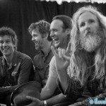 LMF2013_ChrisHalls_Reef_Adrenalin_Stage_10