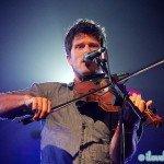 LMF2013_ChrisHalls_Seth_Lakeman_Adrenalin_Stage_02