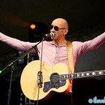 LMF2013_ChrisHalls_Simon_Townshend_Adrenalin_Stage_03