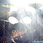 LMF2013_ChrisHalls_The_Darkness_Adrenalin_Stage_009