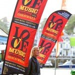 Looe-Music-Festival-Friday-2013-05