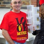 Looe-Music-Festival-Friday-2013-06