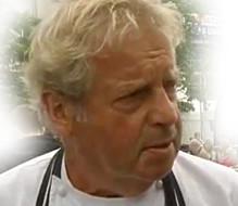 Jacques Marchal