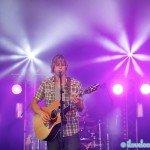 LMF2014_ChrisHalls_AdamIsaac_MainStageBeach_1