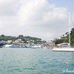 LMF2014_ChrisHalls_Beach-Sea-07