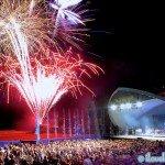 LMF2014_ChrisHalls_Fireworks_1