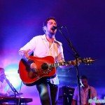 LMF2014_ChrisHalls_FrankTurner_MainStageBeach_5