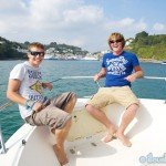 LMF2014_ChrisHalls_People-02