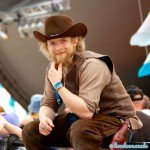 LMF2014_ChrisHalls_People-03