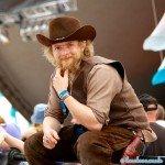 LMF2014_ChrisHalls_People-03